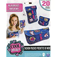 Sew Cool 6032983 Pouches Kit