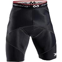 Mc David 8200R Short de compression pour homme