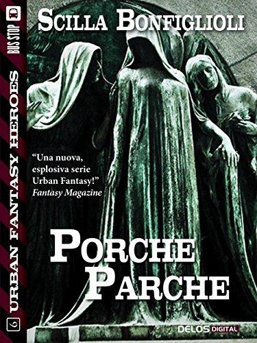 porche-parche-urban-fantasy-heroes