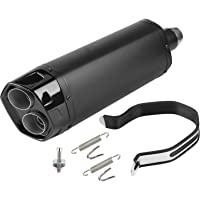 Most Wished For Items That Customers Have Added To Wish Lists And Registries Most Often In Motorbike Exhaust End Silencers