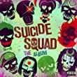 Sucker For Pain (with Logic, Ty Dolla $ign & X Ambassadors) [Explicit]