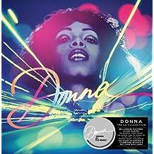 Donna (10 CD)