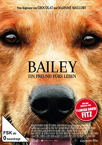 bailey-ein-freund-furs-leben
