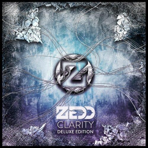 Clarity [Vinyl LP] (Zedd Vinyl)