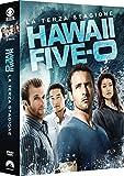 Hawaii Five O Stg.3 (Box 6 Dvd)