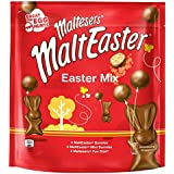 Maltesers Easter Sharing Pouch 270g, Large