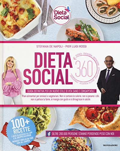 Dieta social