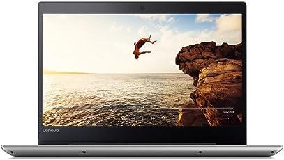 """Lenovo IdeaPad 320S-14IKB 80X400L0GE 14"""" HD Pentium 4415U 8GB/1TB HDD Win10"""