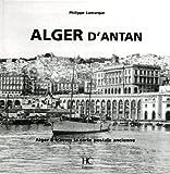 Alger d'Antan