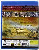 Jedda (1955) Blu-Ray (Remastered Charles Chauvel Collection) (Region A, B, C Aust Import)