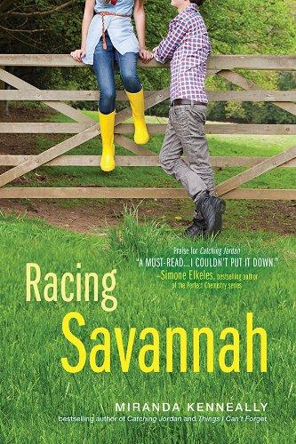 racing-savannah