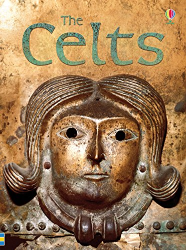 Celts (Beginners Series)