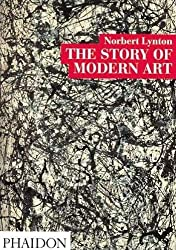 The Story of Modern Art