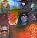 King Crimson: In the Wake of Poseidon (Audio CD)