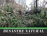 Consejos de Sarah Para La Preparación: Minimizando El Impacto de Un Desastre Natural