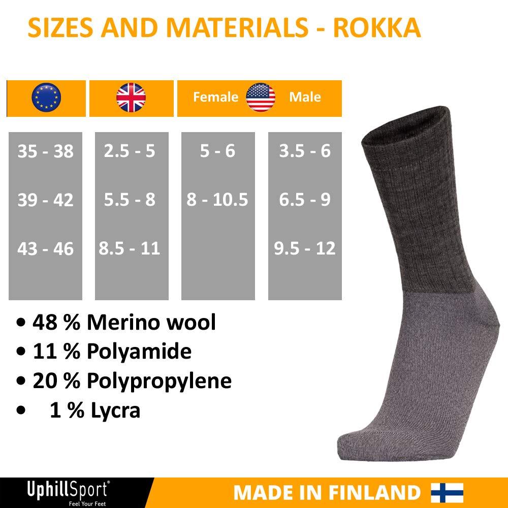 6 Paar Wandersocken Socken Strümpfe 3 FALKE TK2 Trekking Socks Women 1