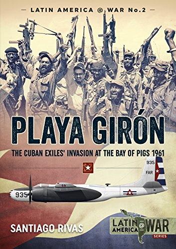 playa-giron-the-cuban-exiles-invasion-at-the-bay-of-pigs-1961
