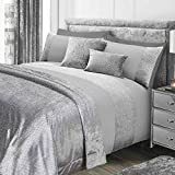 Home Collection Beddings - Best Reviews Guide