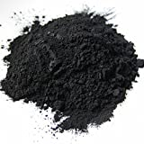 Anaha Activated Charcoal Highest Grade 3...