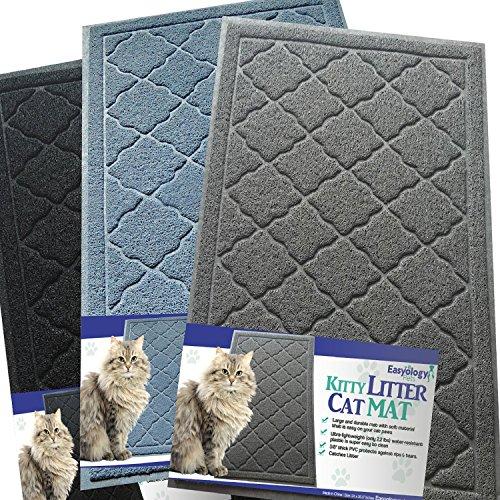 easyology-alfombra-para-gatos-tamano-super-xl
