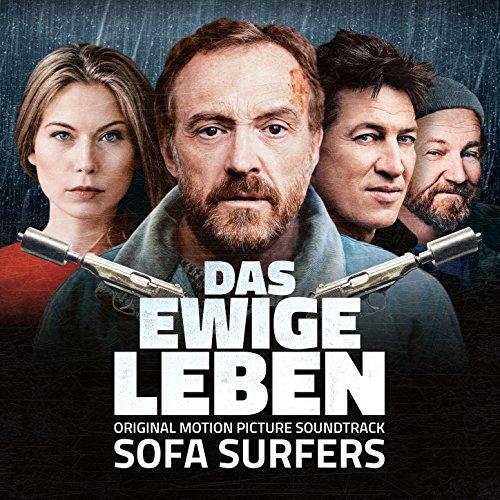 Das ewige Leben (Original Motion Picture Soundtrack) - Motion-sofa