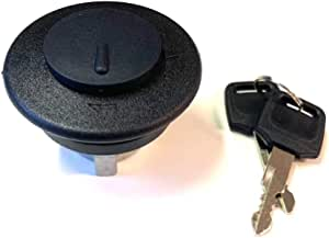 Tankdeckel Für Atu Explorer Spin Generic Xor Cracker Cpi Popcorn Oliver Keeway F Act Focus Ry8 Matrix Auto