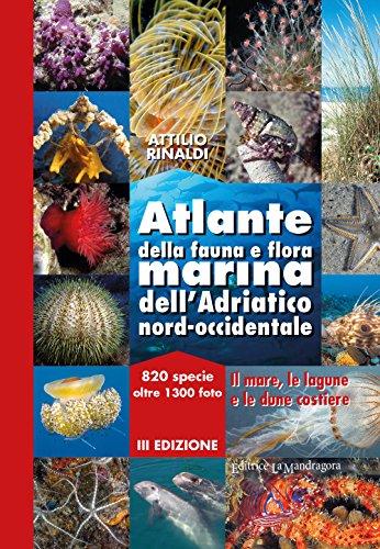 atlante-della-fauna-e-flora-marina-delladriatico-nord-occidentale