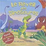 Le réveil des dinosaures