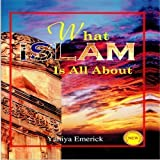 What Islam is All About (Paperback) by Yahiya Emerick (2010-06-01)