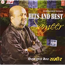 Hits of Sameer