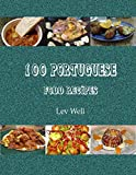 100 Portuguese Food Recipes