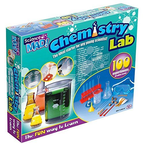 uk-trend-chemistry-set-kids-toy-kit-children-100-experiments-action-science-mad-gift