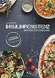 ISBN 3746740312