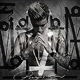 Purpose (Edition Deluxe avec 3 titres bonus)