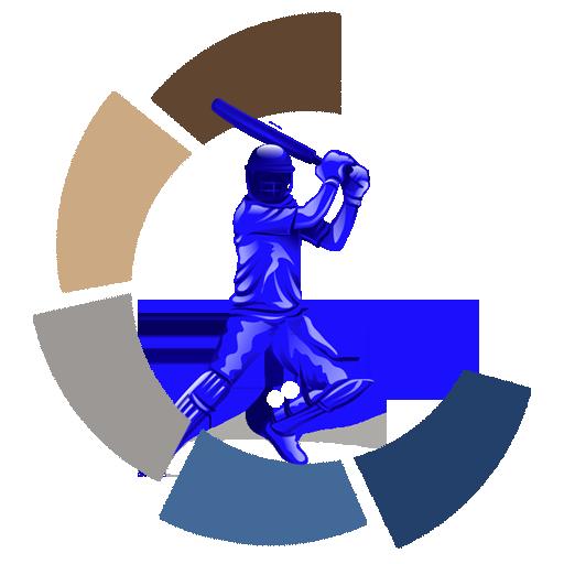 Cricket League India (Cricket Live Streaming)