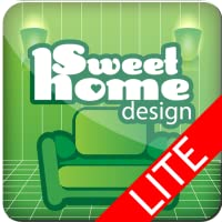 Sweet Home Design LITE