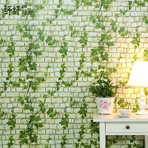 bizhi-papier-peint-contemporain-art-deco-mur-3d-revetement-pvc-auto-adhesif-tissu-sticker-vinylegta5