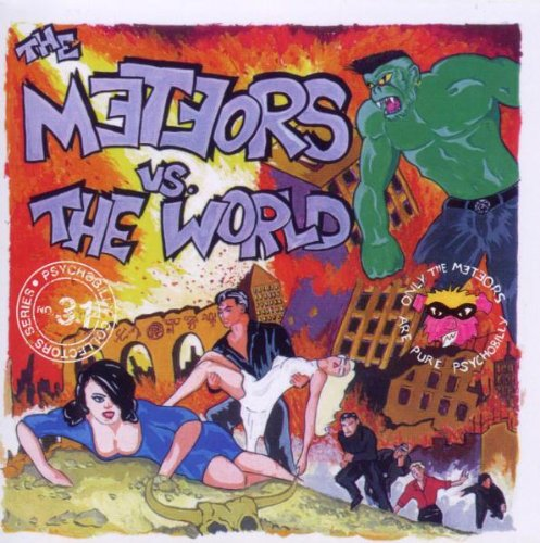 the-meteors-vs-the-world