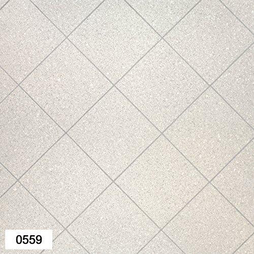 0559-ella-diamond-cream-mosaic-tile-effect-anti-slip-vinyl-flooring-home-office-kitchen-bedroom-bath
