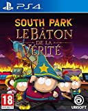 South Park: Le Bâton de la Vérité HD PlayStation 4