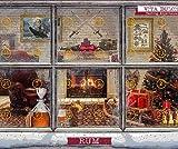 Vita Dulcis R(h) um Adventskalender Edition Basic 2018-24x0,02l