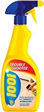1001 Trouble Shooter Carpet & Rug Stain Remover 500ml