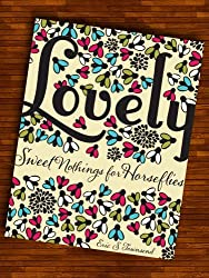 Success Books: Lovely (Sweet Nothings for Horseflies) (Go Booklets Book 1) (English Edition)