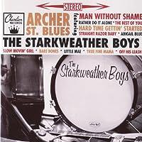 Archer St. Blues