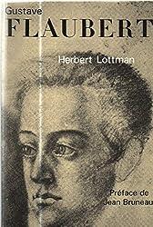 Gustave Flaubert (traduit par Marianne Véron, préface de Jean Bruneau)