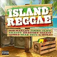 Island Reggae [Explicit]