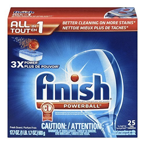 electrasol-finish-powerball-tabs-25-count-by-finish