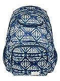 Roxy - Mochila Mediana - Mujer - ONE SIZE - Azul