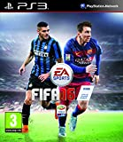 FIFA 16 - PlayStation 3