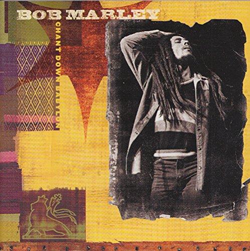 Duets (CD Album Bob Marley, 12 Tracks)